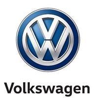Westvaal Volkswagen Lichtenburg