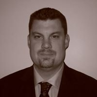 Joel Darnell - Investors Group Financial Services