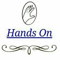 Hands On Therapeutic Massage LLC