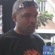 Baobab Coalition Journalists: AAP