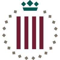 Acadèmia Ciències Mèdiques i de la Salut de Catalunya i de Balears