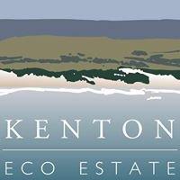 Kenton Eco Estate