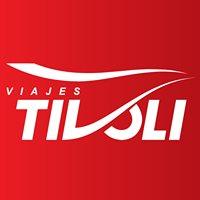 Viajes Tivoli
