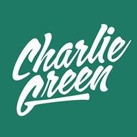 Charlie Green
