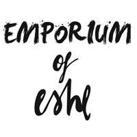 Emporium of Eshe