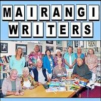 Mairangi Writers