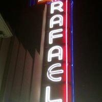 Rafael Film Center
