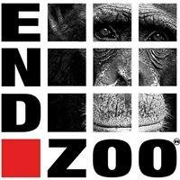 EndZOO International