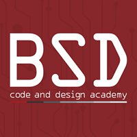BSD Education