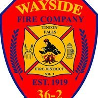 Wayside Fire and Rescue
