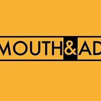 Mouth & Ad