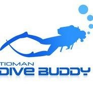 Tioman Dive Buddy (M) Sdn Bhd