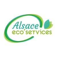 Association Alsace Eco Services