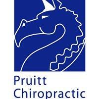 Pruitt Chiropractic