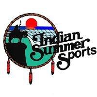 Indian Summer Surf Shop