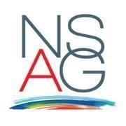 North Shore Art Guild