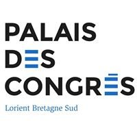 Palais des Congrès Lorient