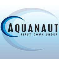 Aquanaut Australia & New Zealand