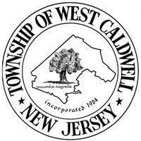 Township of West Caldwell