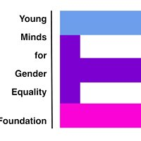 Young Minds for Gender Equality
