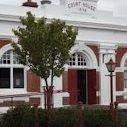Otautau Museum
