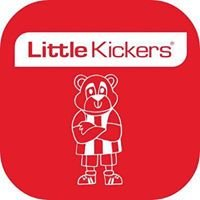 Little Kickers Sutherland Shire