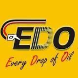 EDO benzinkutak