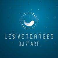 Les Vendanges du 7e Art