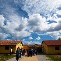 Centro di Educazione Ambientale del Parco (CEA di Stagnali)