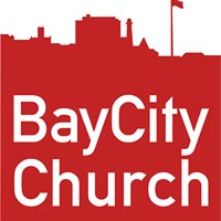 Bay City Church