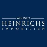 Heinrichs Immobilien
