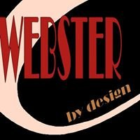 Webster by design