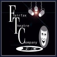 Fairfax Theatre Company