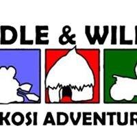 Idle & Wild