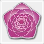 Pentaflor Event & Flower Design