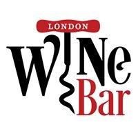 London Wine Bar