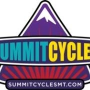 Summit Cycles