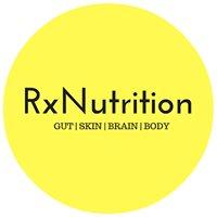 Jane McIntyre - Nutritionist