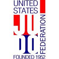 United States Judo Federation