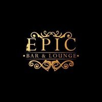 Epic Bar & Lounge