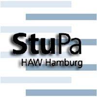 StuPa der HAW Hamburg