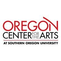 Oregon Center for the Arts at Southern Oregon University