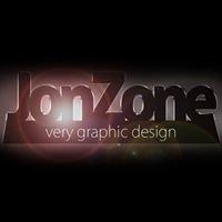 Jonzone Creations