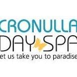 Cronulla Day Spa