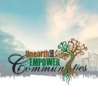 Unearth and Empower Communities
