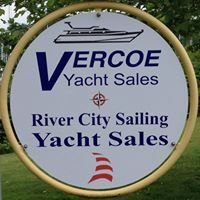 River City Sailing Yacht Sales