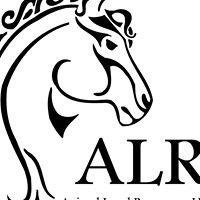 Animal Legal Resources, LLC