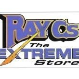 Ray C's Extreme Store