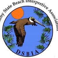 Doheny State Beach Interpretive Association