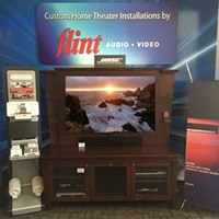 Flint Audio Video South County
